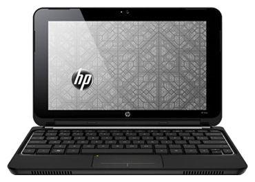 Скупка ноутбуков HP Mini 210-1000 в Барнауле. Продать ноутбук HP. Также покупаем неисправные на запчасти.
