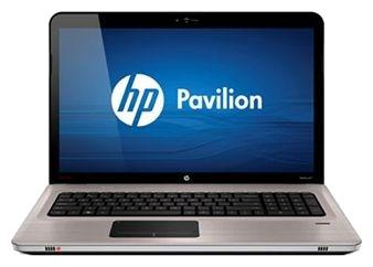 Скупка ноутбуков HP PAVILION DV7-4100 в Барнауле. Продать ноутбук HP. Также покупаем неисправные на запчасти.