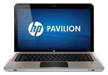 Скупка ноутбуков HP PAVILION DV6-3100 в Барнауле. Продать ноутбук HP. Также покупаем неисправные на запчасти.