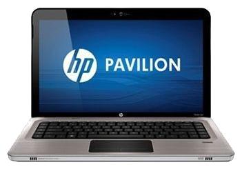 Скупка ноутбуков HP PAVILION DV6-3000 в Барнауле. Продать ноутбук HP. Также покупаем неисправные на запчасти.