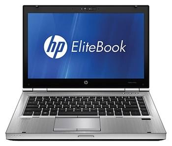Скупка ноутбуков HP EliteBook 8460p в Барнауле. Продать ноутбук HP. Также покупаем неисправные на запчасти.
