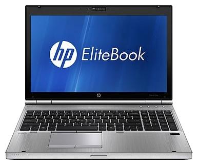 Скупка ноутбуков HP EliteBook 8560p в Барнауле. Продать ноутбук HP. Также покупаем неисправные на запчасти.