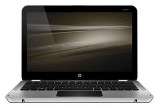 Скупка ноутбуков HP Envy 13-1100 в Барнауле. Продать ноутбук HP. Также покупаем неисправные на запчасти.