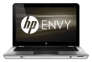 Скупка ноутбуков HP Envy 14-1000 в Барнауле. Продать ноутбук HP. Также покупаем неисправные на запчасти.