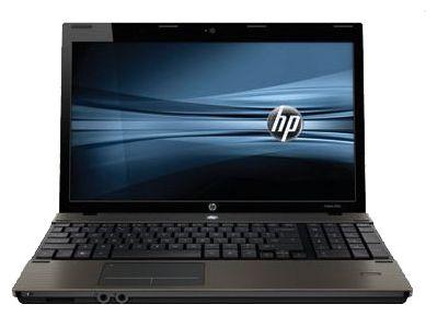 Скупка ноутбуков HP ProBook 4520s в Барнауле. Продать ноутбук HP. Также покупаем неисправные на запчасти.