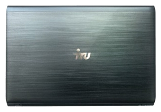 Скупка ноутбуков iRu Patriot 401 в Барнауле. Продать ноутбук iRu. Также покупаем неисправные на запчасти.
