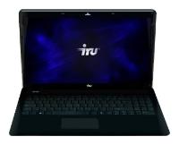 Скупка ноутбуков iRu Patriot 507 в Барнауле. Продать ноутбук iRu. Также покупаем неисправные на запчасти.