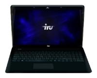 Скупка ноутбуков iRu Patriot 510 в Барнауле. Продать ноутбук iRu. Также покупаем неисправные на запчасти.