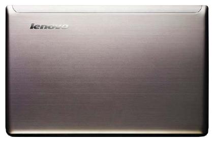 Скупка ноутбуков Lenovo IdeaPad Z570 в Барнауле. Продать ноутбук Lenovo. Также покупаем неисправные на запчасти.