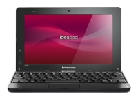 Скупка ноутбуков Lenovo IdeaPad S100 в Барнауле. Продать ноутбук Lenovo. Также покупаем неисправные на запчасти.