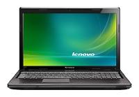 Продать ноутбук Lenovo 3000 G470. Скупка ноутбуков Lenovo 3000 G470