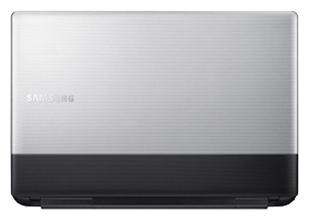 Скупка ноутбуков Samsung 300E7A в Барнауле. Продать ноутбук Samsung. Также покупаем неисправные на запчасти.