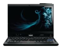 Скупка ноутбуков Lenovo THINKPAD X220 Tablet в Барнауле. Продать ноутбук Lenovo. Также покупаем неисправные на запчасти.
