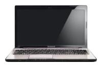 Скупка ноутбуков Lenovo IdeaPad Z575 в Барнауле. Продать ноутбук Lenovo. Также покупаем неисправные на запчасти.