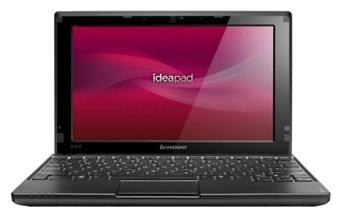 Скупка ноутбуков Lenovo IdeaPad S10-3c в Барнауле. Продать ноутбук Lenovo. Также покупаем неисправные на запчасти.