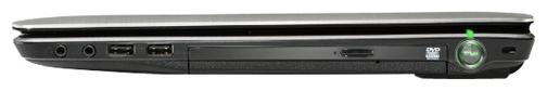 Скупка ноутбуков MSI CX640 в Барнауле. Продать ноутбук MSI. Также покупаем неисправные на запчасти.
