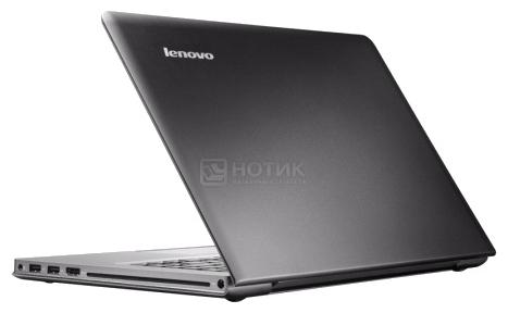 Скупка ноутбуков Lenovo IdeaPad U400 в Барнауле. Продать ноутбук Lenovo. Также покупаем неисправные на запчасти.