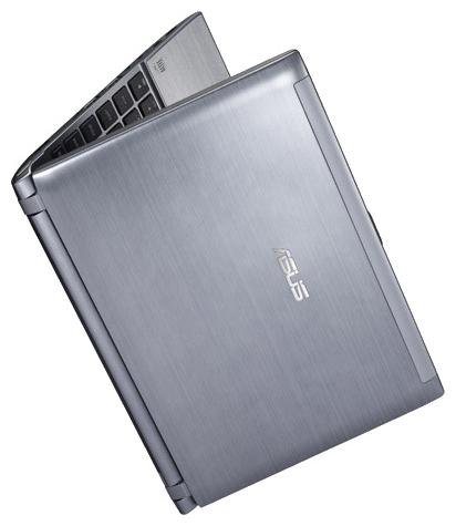 Скупка ноутбуков ASUS U24E в Барнауле. Продать ноутбук ASUS. Также покупаем неисправные на запчасти.