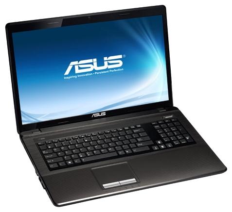 Скупка ноутбуков ASUS K93SV в Барнауле. Продать ноутбук ASUS. Также покупаем неисправные на запчасти.