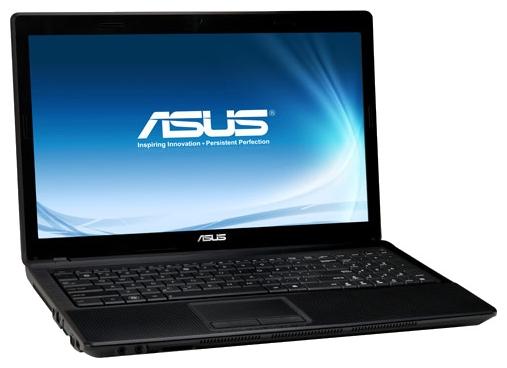 Скупка ноутбуков ASUS X54HR в Барнауле. Продать ноутбук ASUS. Также покупаем неисправные на запчасти.