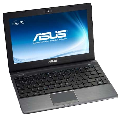 Скупка ноутбуков ASUS Eee PC 1225B в Барнауле. Продать ноутбук ASUS. Также покупаем неисправные на запчасти.