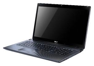 Скупка ноутбуков Acer ASPIRE 7560G-6344G50Mnkk в Барнауле. Продать ноутбук Acer. Также покупаем неисправные на запчасти.