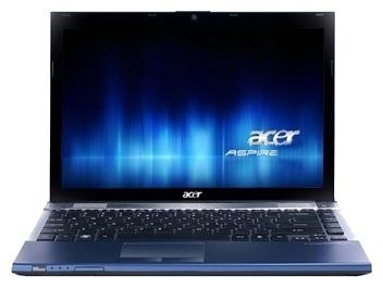 Скупка ноутбуков Acer Aspire TimelineX 3830T-2314G50Nbb в Барнауле. Продать ноутбук Acer. Также покупаем неисправные на запчасти.