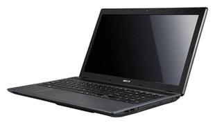 Скупка ноутбуков Acer ASPIRE 5250-E302G50Mnkk в Барнауле. Продать ноутбук Acer. Также покупаем неисправные на запчасти.