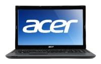 Скупка ноутбуков Acer ASPIRE 5349-B812G32Mnkk в Барнауле. Продать ноутбук Acer. Также покупаем неисправные на запчасти.