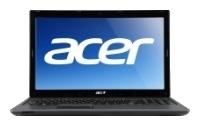 Скупка ноутбуков Acer ASPIRE 5733Z-P624G32Mnkk в Барнауле. Продать ноутбук Acer. Также покупаем неисправные на запчасти.