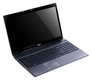 Скупка ноутбуков Acer ASPIRE 7750G-2354G64Mnkk в Барнауле. Продать ноутбук Acer. Также покупаем неисправные на запчасти.