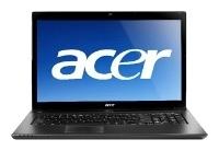 Скупка ноутбуков Acer ASPIRE 7750G-2354G50Mnkk в Барнауле. Продать ноутбук Acer. Также покупаем неисправные на запчасти.