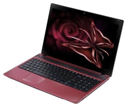 Скупка ноутбуков Acer ASPIRE 5750G-2454G50Mnrr в Барнауле. Продать ноутбук Acer. Также покупаем неисправные на запчасти.
