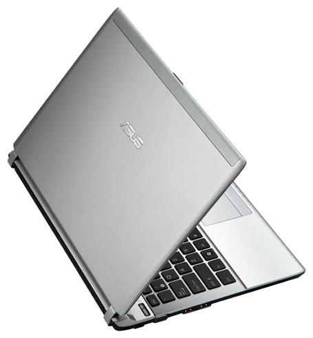 Скупка ноутбуков ASUS U36SG в Барнауле. Продать ноутбук ASUS. Также покупаем неисправные на запчасти.