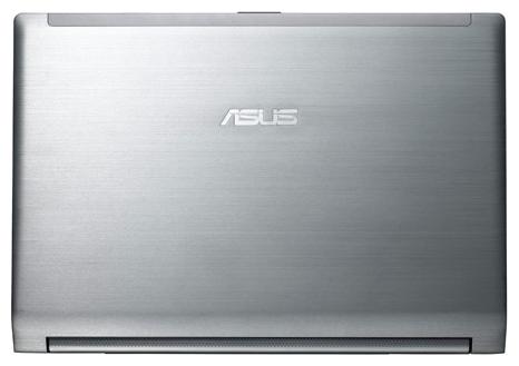 Скупка ноутбуков ASUS N43SM в Барнауле. Продать ноутбук ASUS. Также покупаем неисправные на запчасти.
