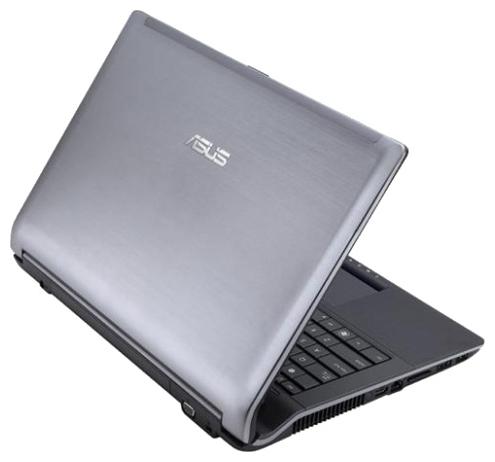 Скупка ноутбуков ASUS N53SM в Барнауле. Продать ноутбук ASUS. Также покупаем неисправные на запчасти.