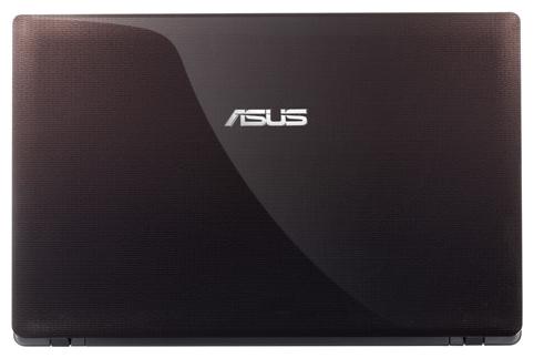 Скупка ноутбуков ASUS K53BR в Барнауле. Продать ноутбук ASUS. Также покупаем неисправные на запчасти.