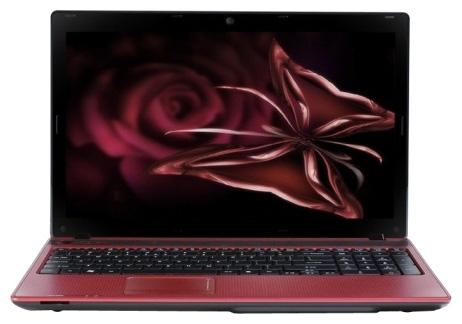 Скупка ноутбуков Acer ASPIRE 5750G-2354G50Mnrr в Барнауле. Продать ноутбук Acer. Также покупаем неисправные на запчасти.