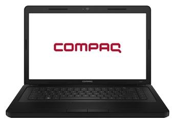 Скупка ноутбуков Compaq PRESARIO CQ57-425SR в Барнауле. Продать ноутбук Compaq. Также покупаем неисправные на запчасти.