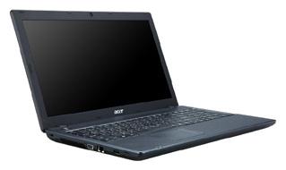 Скупка ноутбуков Acer TRAVELMATE 5744Z-P622G25Mikk в Барнауле. Продать ноутбук Acer. Также покупаем неисправные на запчасти.