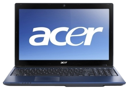 Скупка ноутбуков Acer ASPIRE 5750G-2454G50Mnbb в Барнауле. Продать ноутбук Acer. Также покупаем неисправные на запчасти.