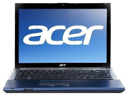 Скупка ноутбуков Acer Aspire TimelineX 4830TG-2354G50Mnbb в Барнауле. Продать ноутбук Acer. Также покупаем неисправные на запчасти.