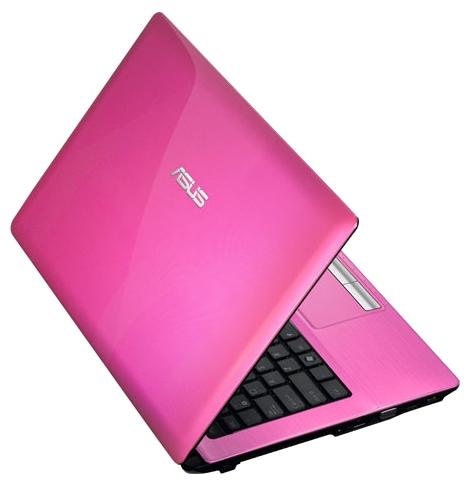 Скупка ноутбуков ASUS K43SD в Барнауле. Продать ноутбук ASUS. Также покупаем неисправные на запчасти.