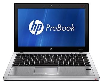 Скупка ноутбуков HP ProBook 5330m в Барнауле. Продать ноутбук HP. Также покупаем неисправные на запчасти.