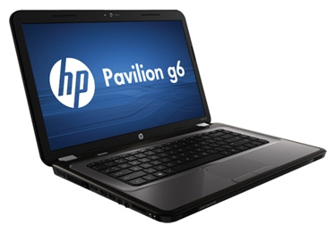Скупка ноутбуков HP PAVILION g6-1300 в Барнауле. Продать ноутбук HP. Также покупаем неисправные на запчасти.