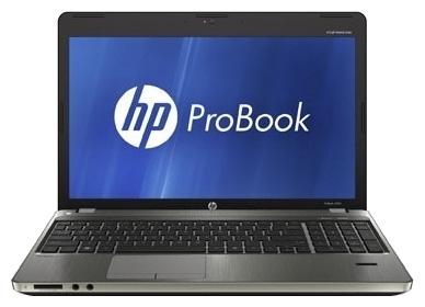 Скупка ноутбуков HP ProBook 4530s в Барнауле. Продать ноутбук HP. Также покупаем неисправные на запчасти.