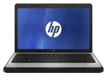 Скупка ноутбуков HP 630 в Барнауле. Продать ноутбук HP. Также покупаем неисправные на запчасти.