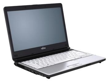 Скупка ноутбуков Fujitsu LIFEBOOK S761 vPro в Барнауле. Продать ноутбук Fujitsu. Также покупаем неисправные на запчасти.