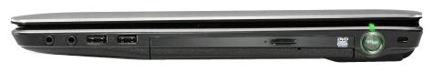 Скупка ноутбуков MSI CX640DX в Барнауле. Продать ноутбук MSI. Также покупаем неисправные на запчасти.