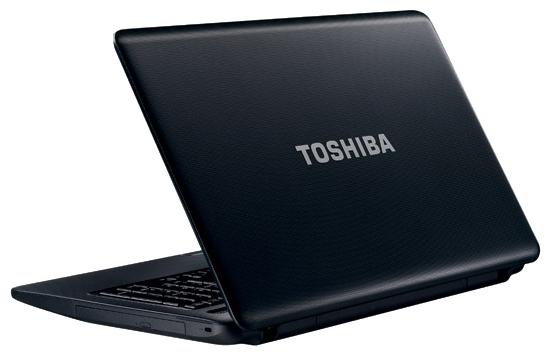 Скупка ноутбуков Toshiba SATELLITE C670-A2K в Барнауле. Продать ноутбук Toshiba. Также покупаем неисправные на запчасти.